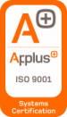 Haga click en la imagen para descargar el certificado