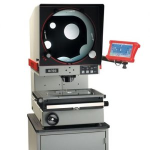 Microtecnica_Ares_400H
