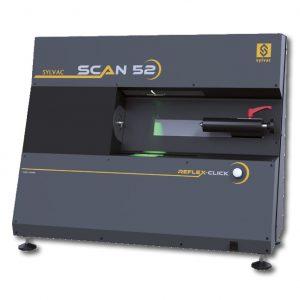 Sylvac Scan 52