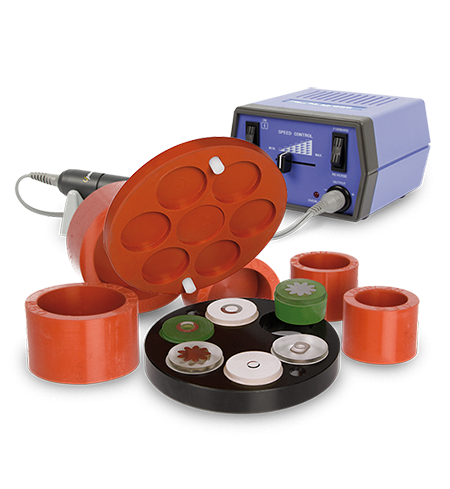 lamplan-metallographie-enrobage-accessoires-vignettecategorie-df2b0217