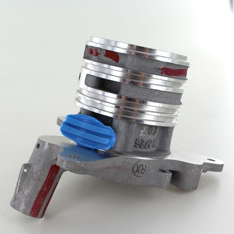 Plastiform P80 2