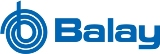 Logo_Balay