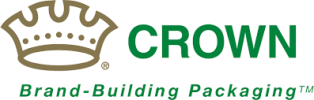 Logo_CrownF