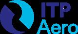 Logo_ITP