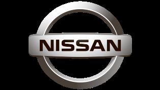 Logo_Nissan