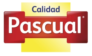 Logo_Pascual