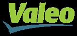 Logo_Valeo