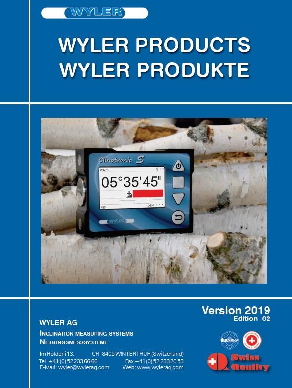 Wyler 2019_2