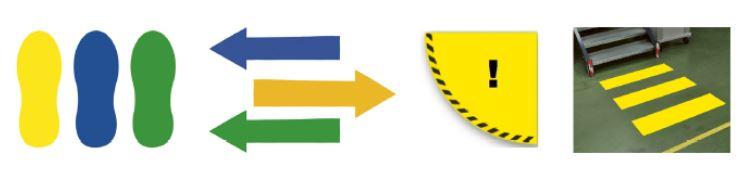 pictogramas circulacion