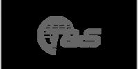 T&S Alemania