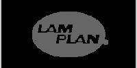 Lam Plan Francia